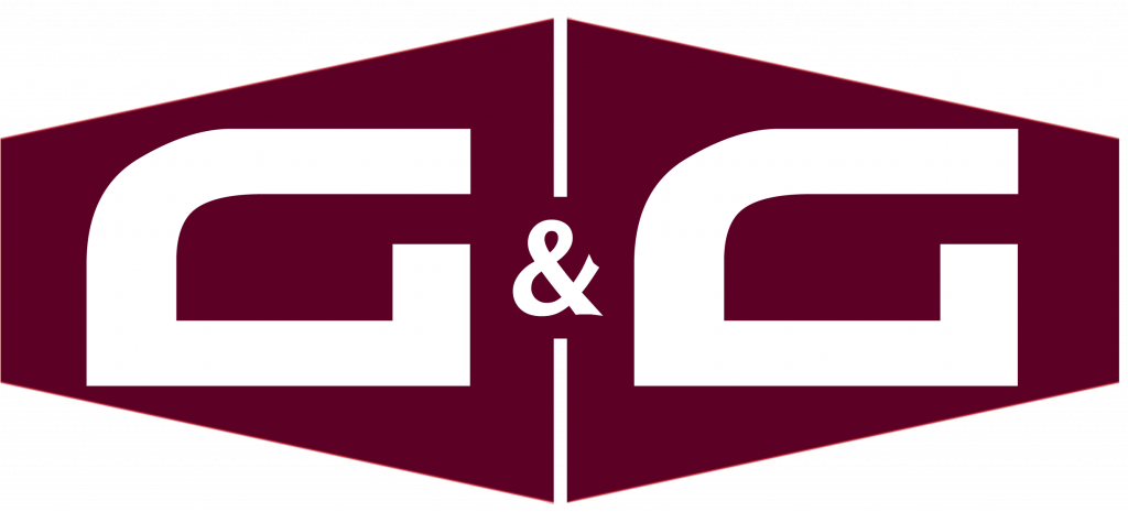 G & G Enterprises Construction Corp