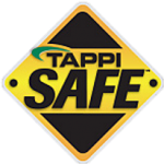 Tappi Safe