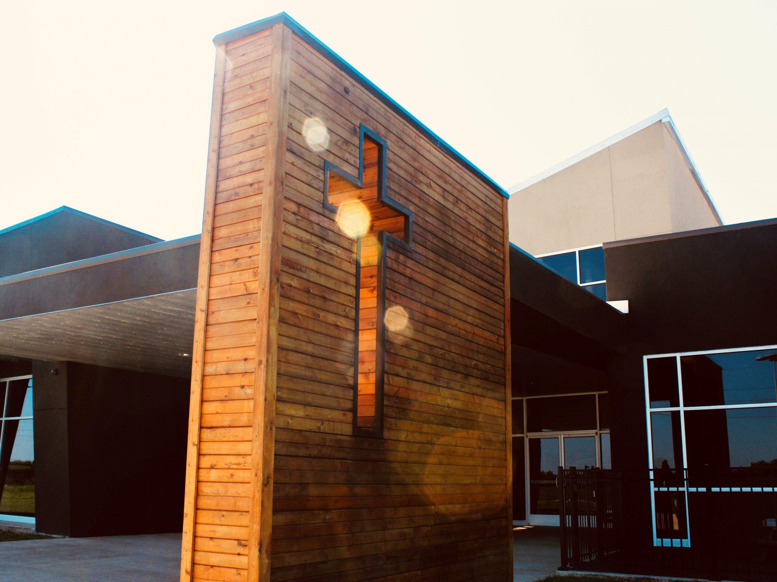Meadows Church of Christ