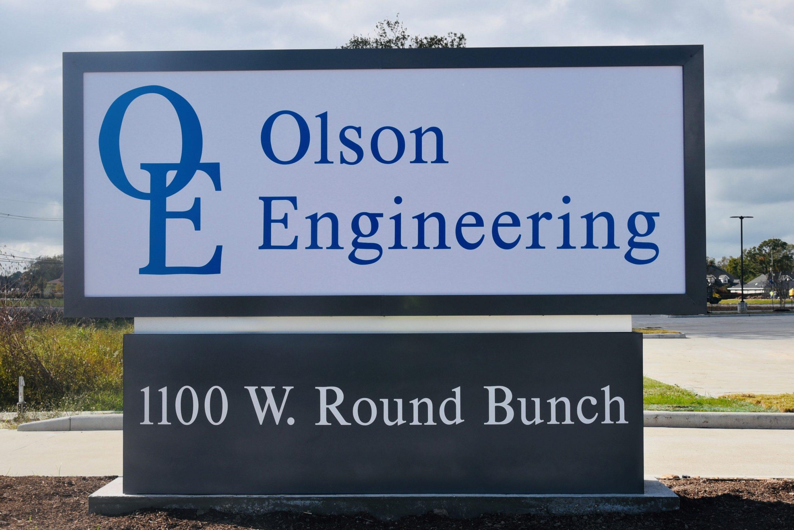 Olson Engineering, Inc. -4